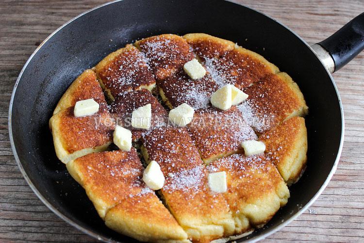 imperatorskij omlet 7