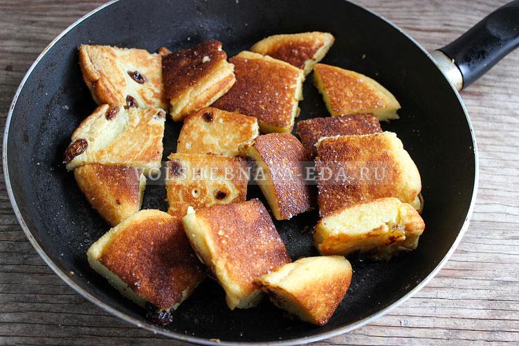 imperatorskij omlet 8