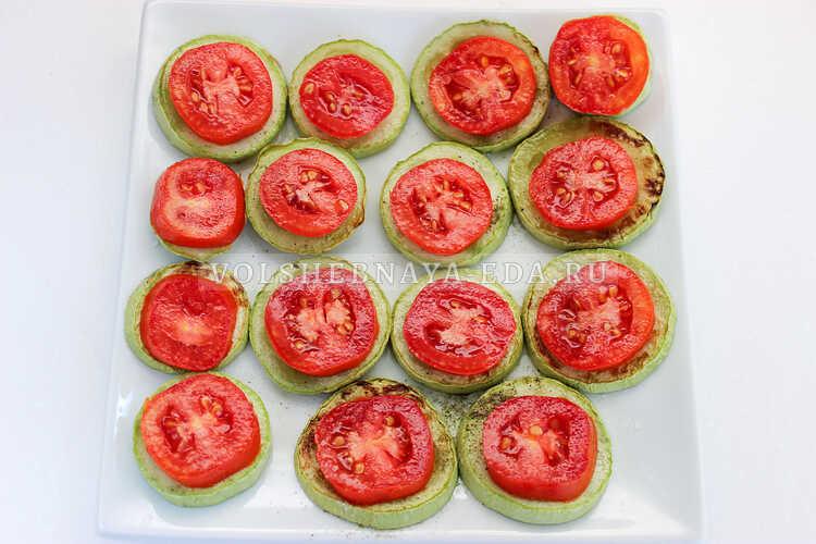 kabachki s pomidorami i chesnokom 3