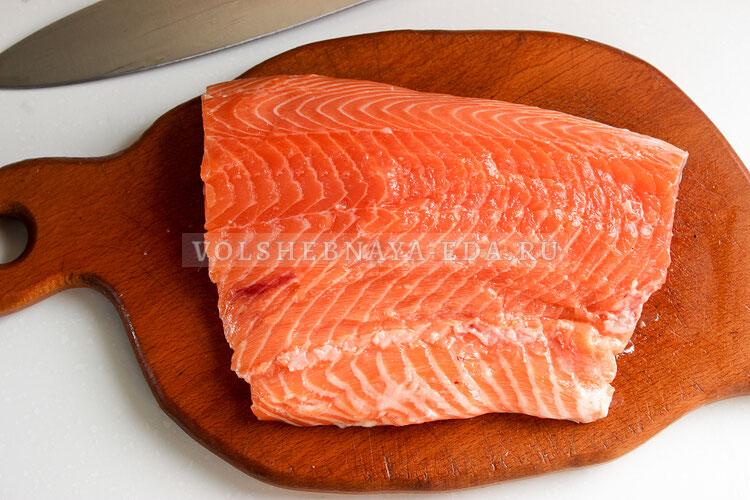 kak solit rybu dlya sushi 1