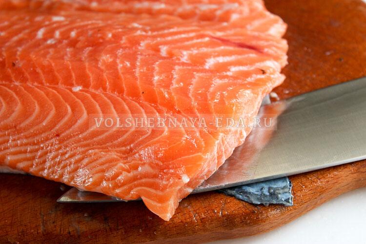 kak solit rybu dlya sushi 2