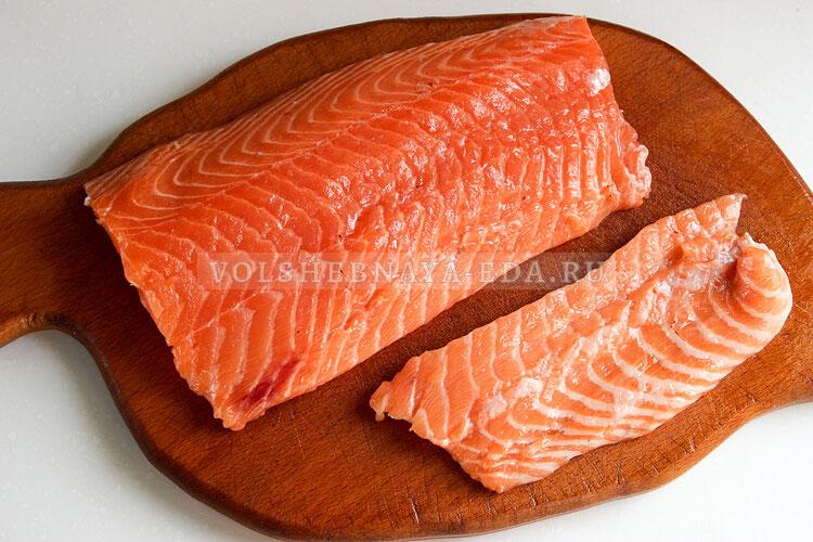 kak solit rybu dlya sushi 3