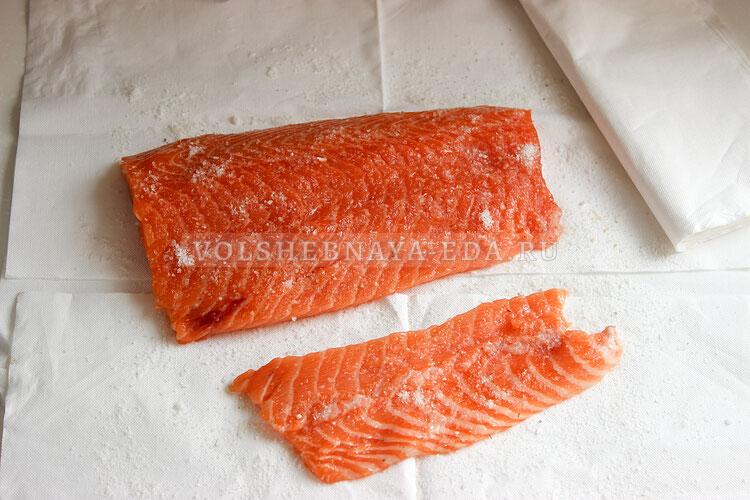 kak solit rybu dlya sushi 4