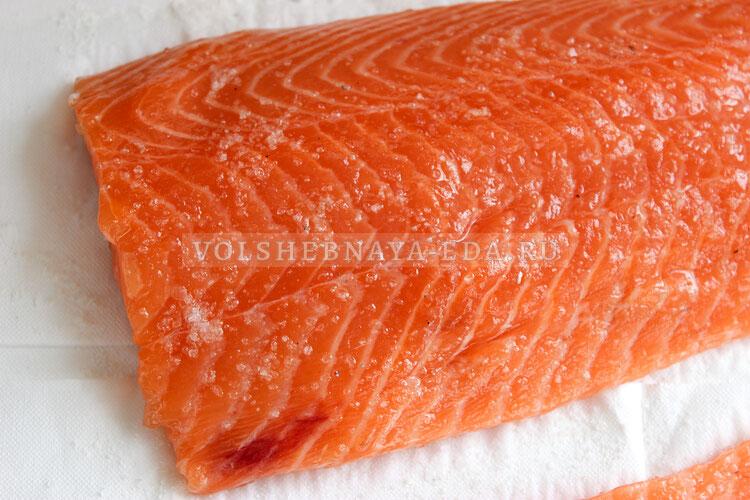 kak solit rybu dlya sushi 5