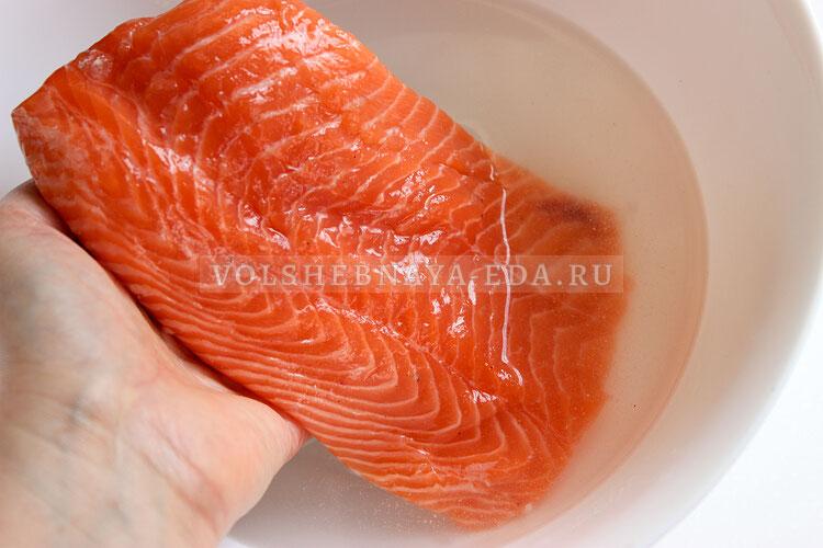 kak solit rybu dlya sushi 6