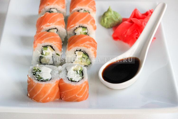 kak solit rybu dlya sushi 7