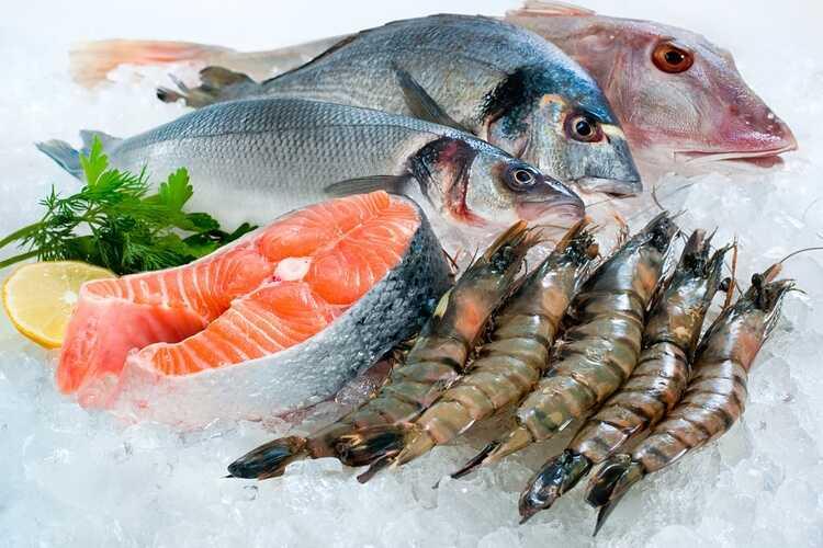 kak vybrat svezhuyu rybu 1