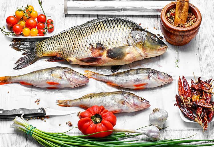 kak vybrat svezhuyu rybu 9