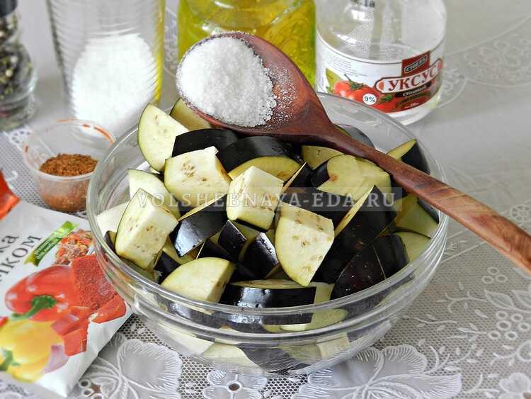lecho s baklazhanami (2)