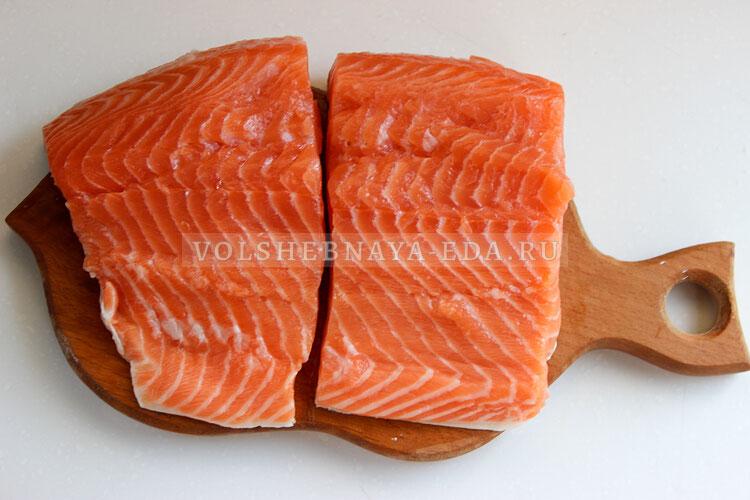losos zasolenyj s ukropom 2