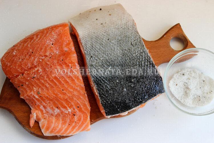 losos zasolenyj s ukropom 4