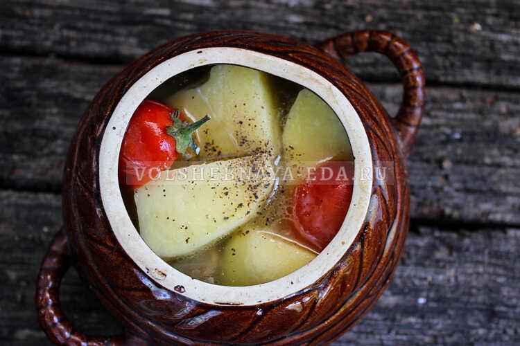 sup piti 9