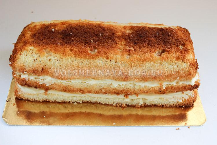 tort skazka 12