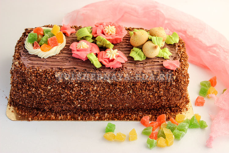 tort skazka 15