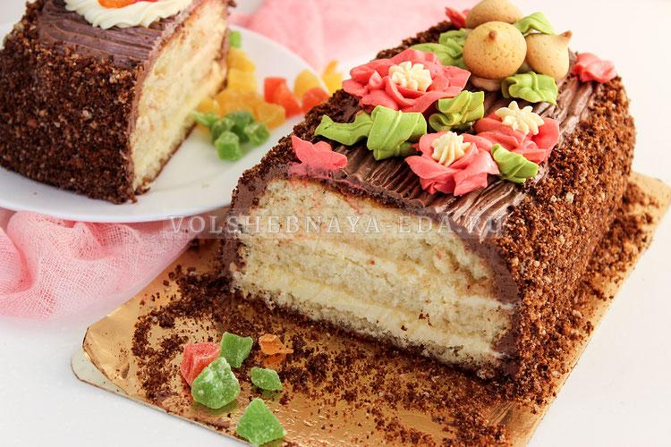 tort skazka 17