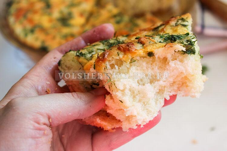 xleb s syrom i zelenyu 11