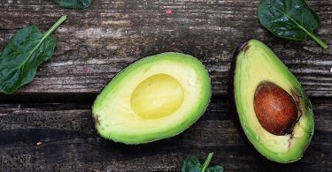 6 причин есть авокадо