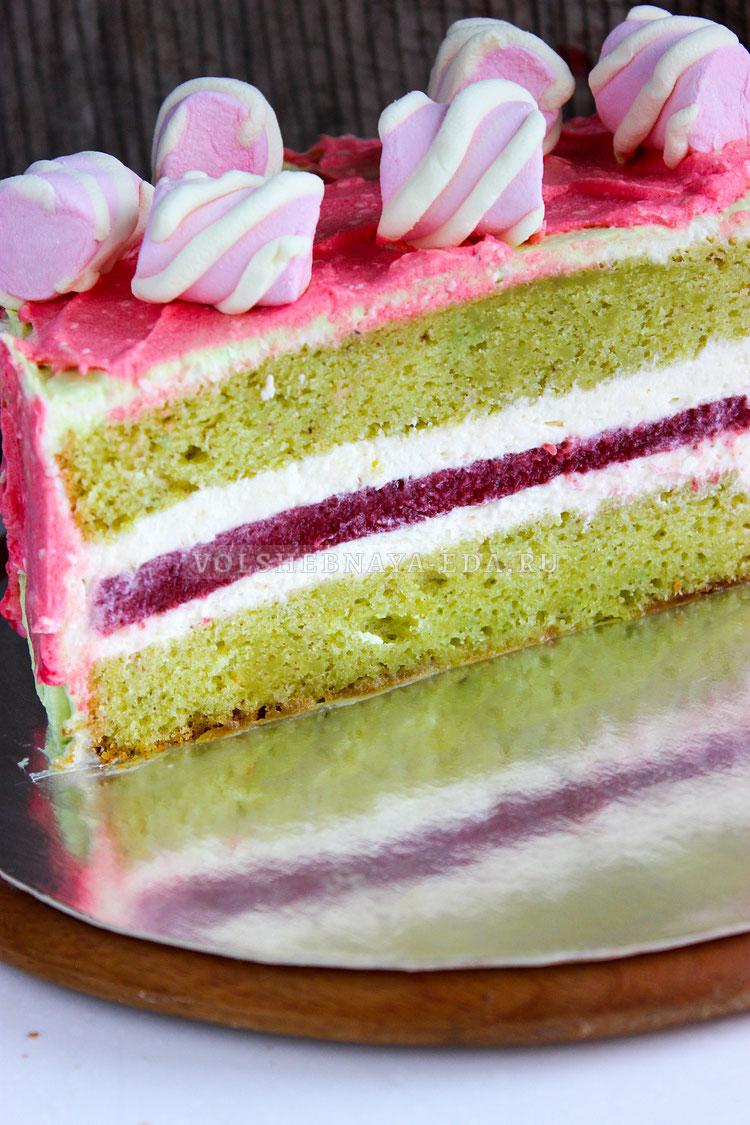 klubnichnoe kompote dlya torta12
