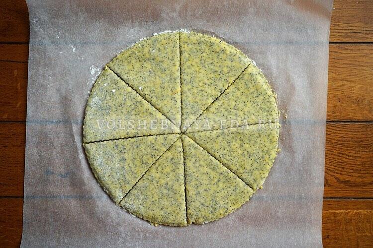 limonno makovoe pechenne 10
