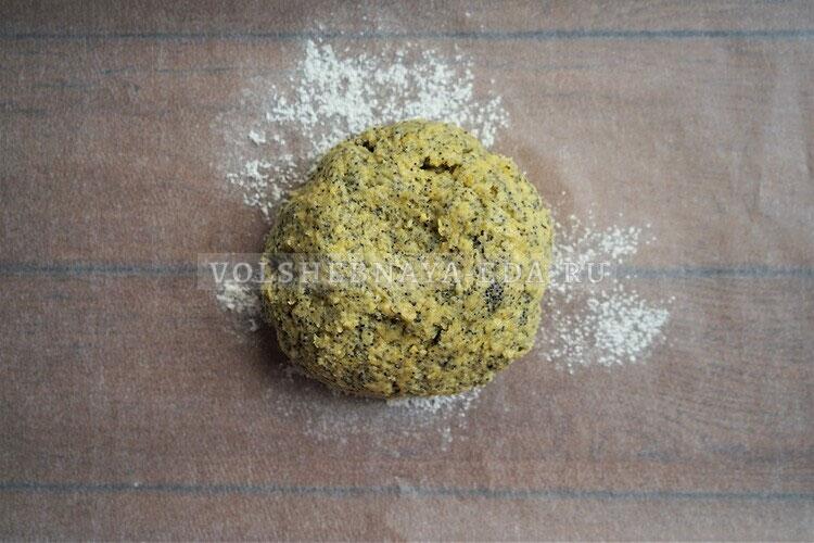 limonno makovoe pechenne 9