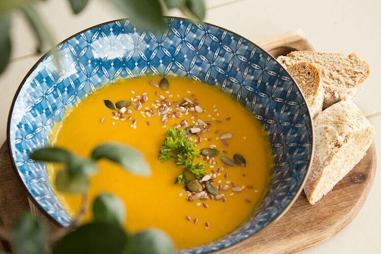 Мифы о супах