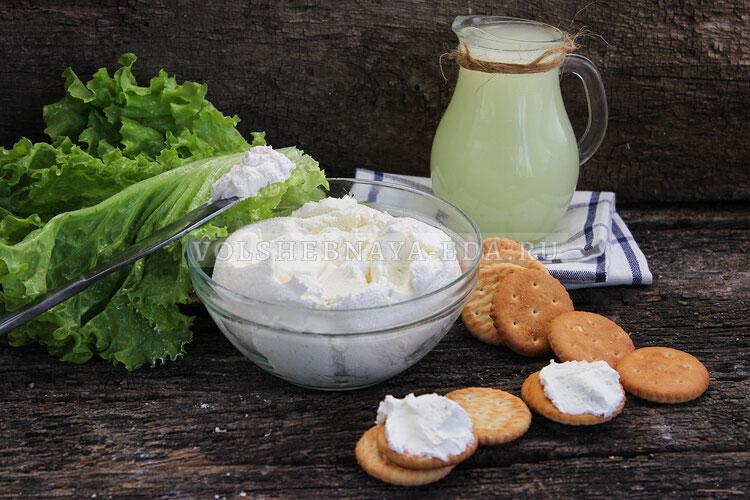 tvorozhnyj syr 6