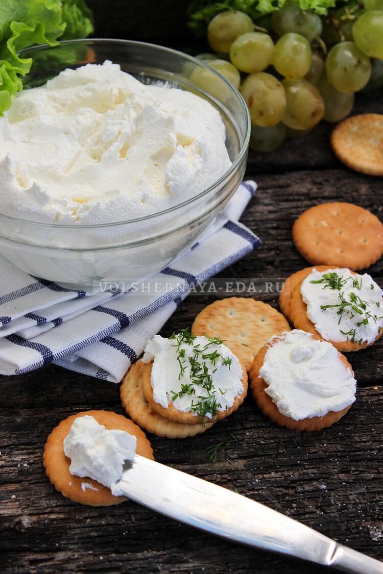 tvorozhnyj syr 9