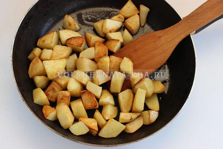 tykva s myasom i kartofelem 3