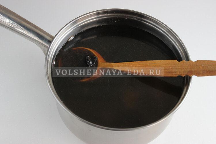 kompot iz chernoslava 3