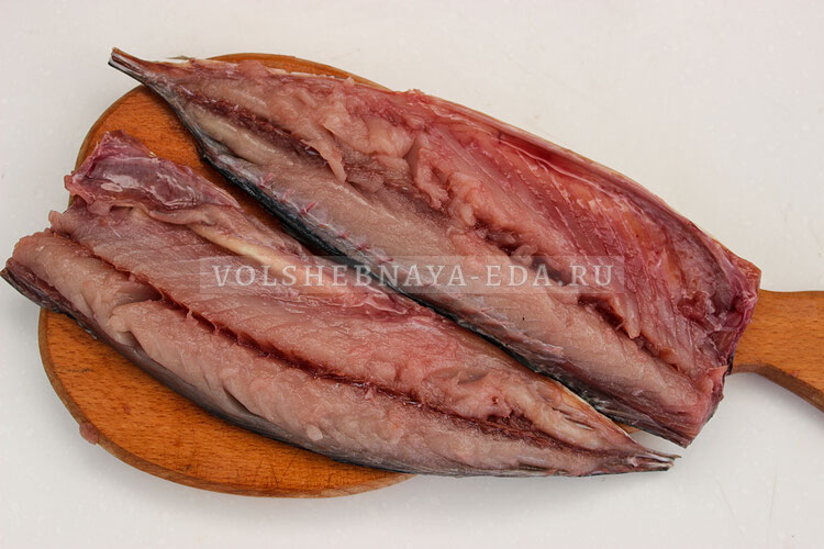 skumbria s syrom 2