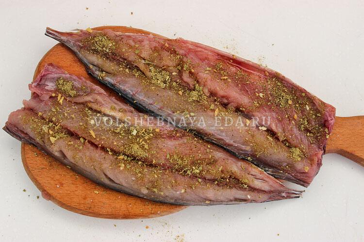 skumbria s syrom 3
