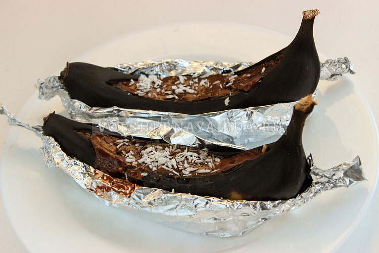 zapechennye banany 6