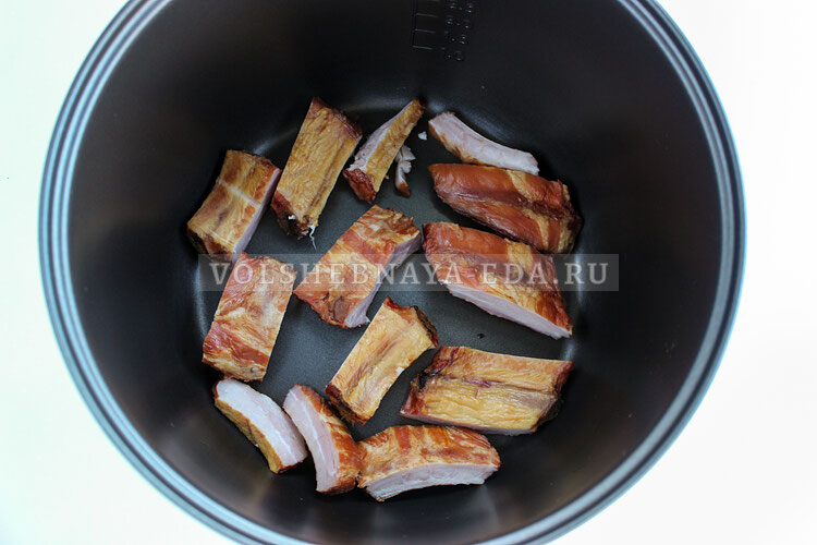 gorohovyj sup s rebryshkami 1