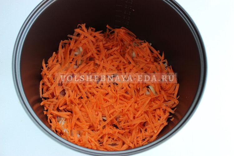 gorohovyj sup s rebryshkami 3