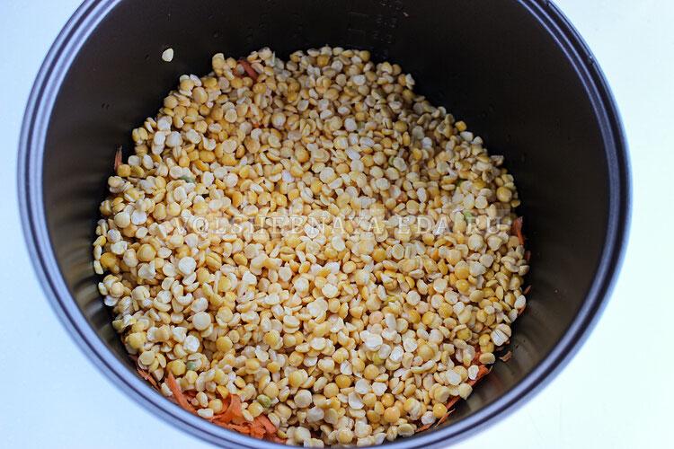 gorohovyj sup s rebryshkami 4
