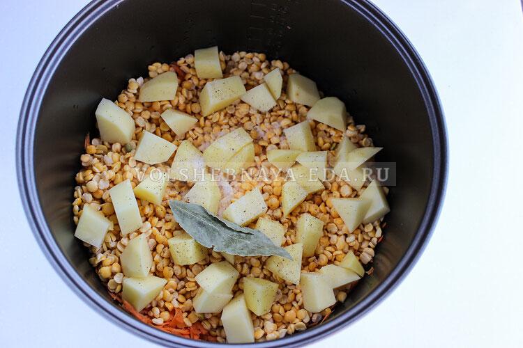 gorohovyj sup s rebryshkami 5