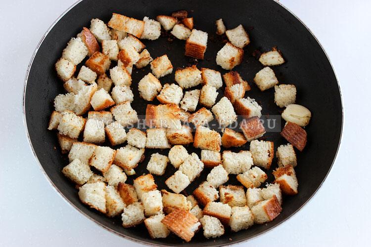 gorohovyj sup s rebryshkami 9
