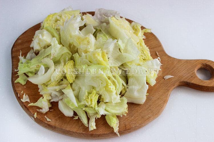 grech salat 1