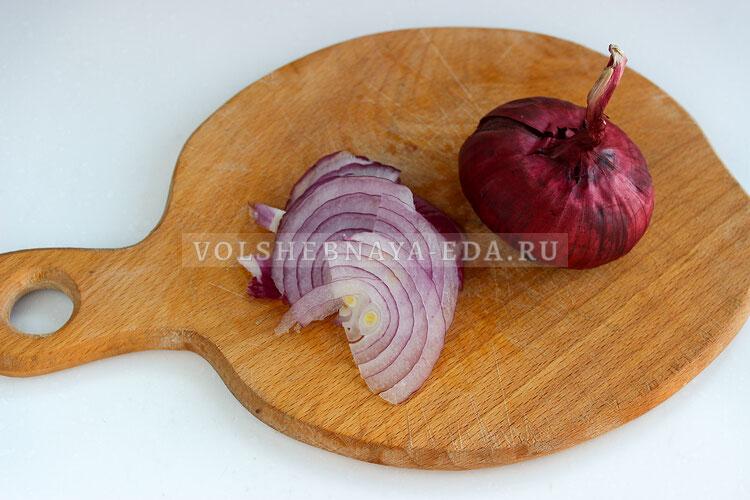 grech salat 2