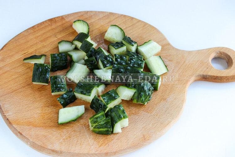 grech salat 4