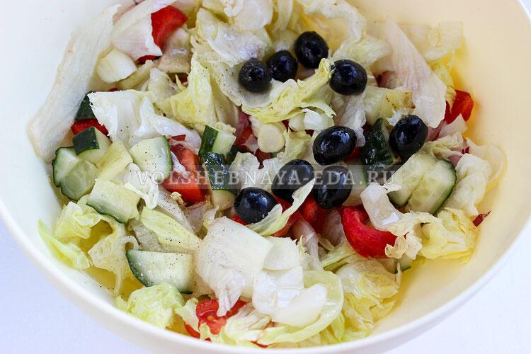 grech salat 6
