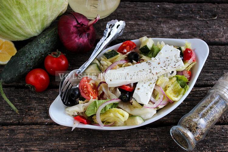 grech salat 7