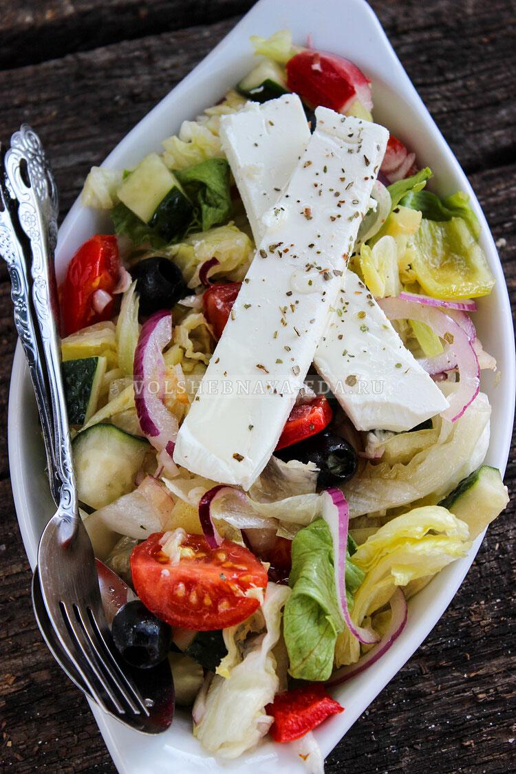 grech salat 9