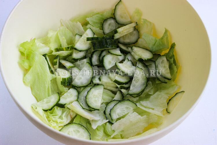 smetan salat 2