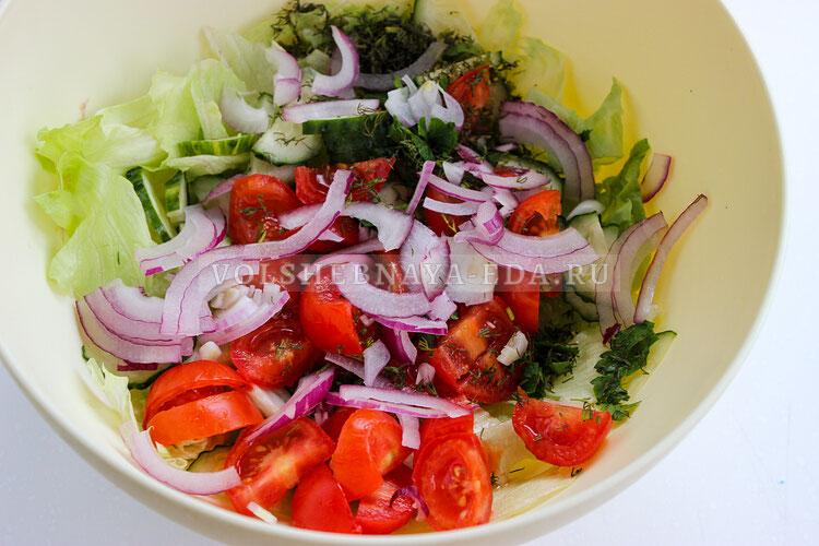smetan salat 4
