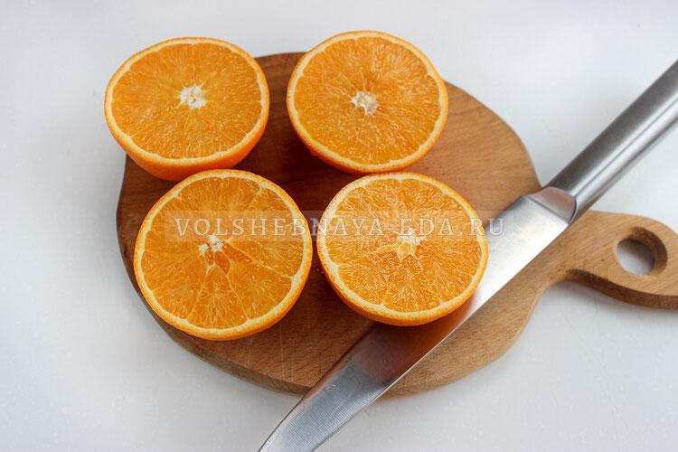 fondan v apelsine 1