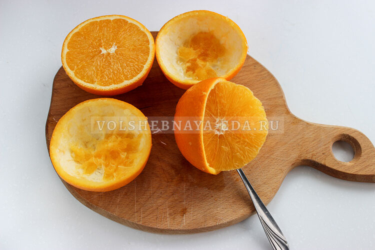 fondan v apelsine 2