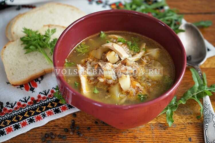 grechnevyj sup s kuritsej 14