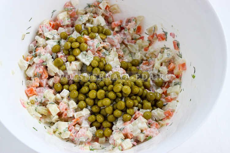 olive s lososem 4