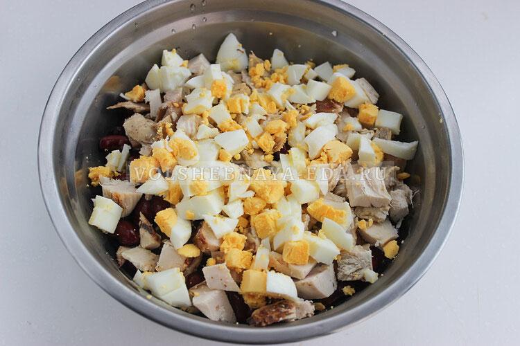 salat s fasoly 3